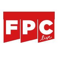 FPC Live Logo